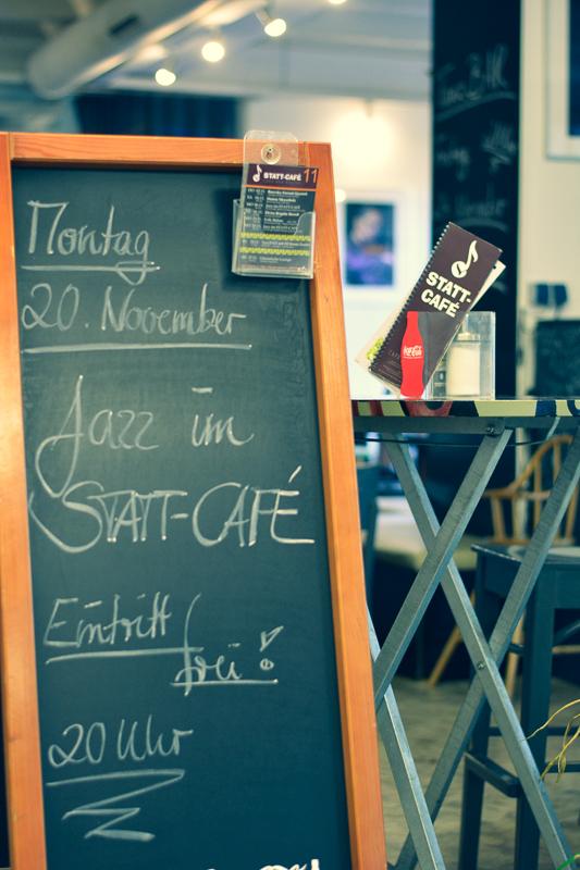 Statt-Café - kiel statt cafe1