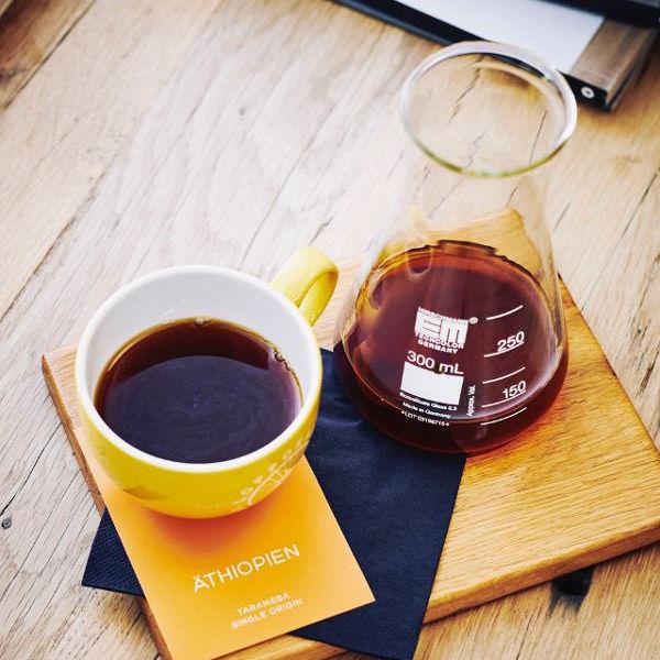 Kiel-Cafe-Fruehstueck - loppo kiel roester