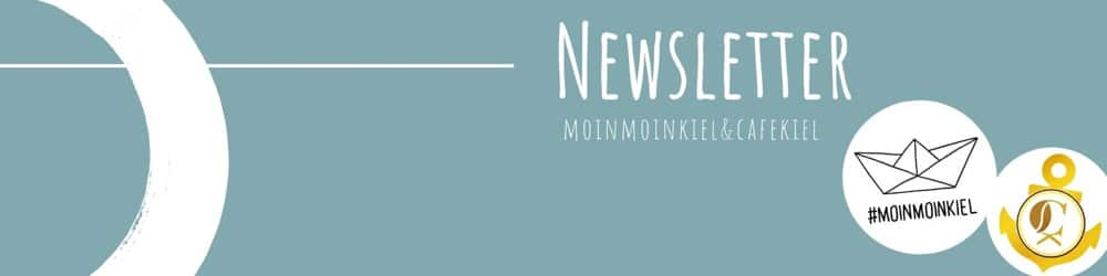 Impuls - mmk ck newsletter