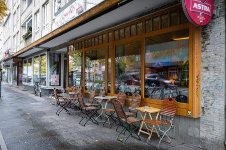 Kiel-Cafe-Fruehstueck - phollkomplex kiel vorschau