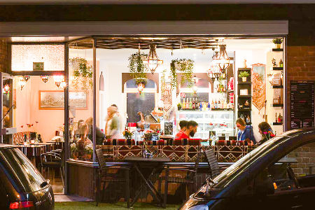 Kiel-Cafe-Fruehstueck - rosana kiel vorschau 1