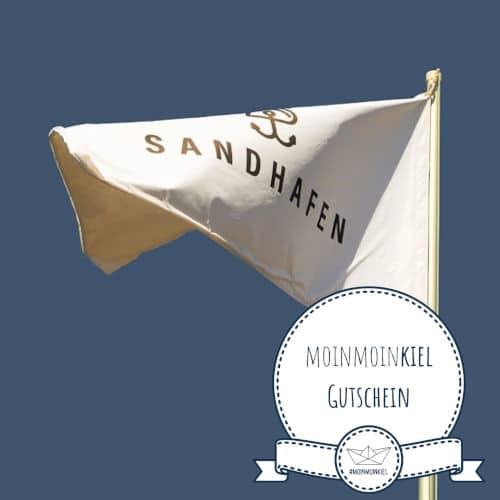 Sandhafen - sandhafen gutschein kiel