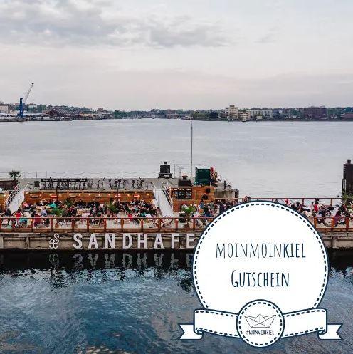 Kiel-Cafe-Fruehstueck - sandhafen mmk logo