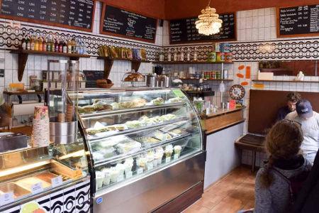 Kiel-Cafe-Fruehstueck - sostenido vorschaubild