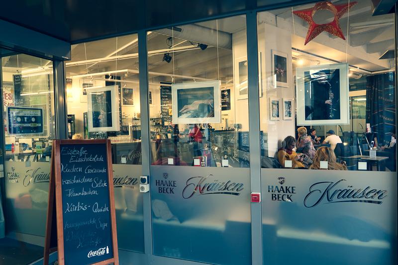 Statt-Café - statt cafe kiel13