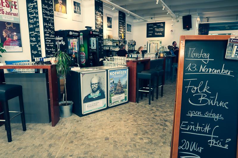 Statt-Café - statt cafe kiel2