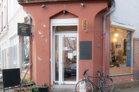 Kiel-Cafe-Fruehstueck - tante suse vorschau