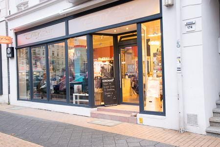 Kiel-Cafe-Fruehstueck - tragbar vorschau