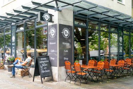 Kiel-Cafe-Fruehstueck - vorschau impuls kiel