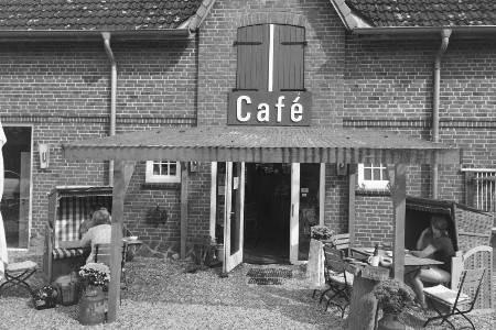 Kiel-Cafe-Fruehstueck - zu blockshagen
