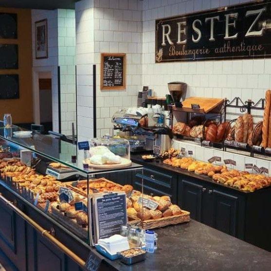 Kiel-Cafe-Fruehstueck - restez kiel