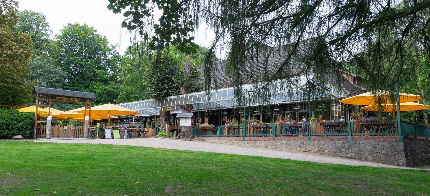 Forstbaumschule - 20210904 Forstbaumschule 0109