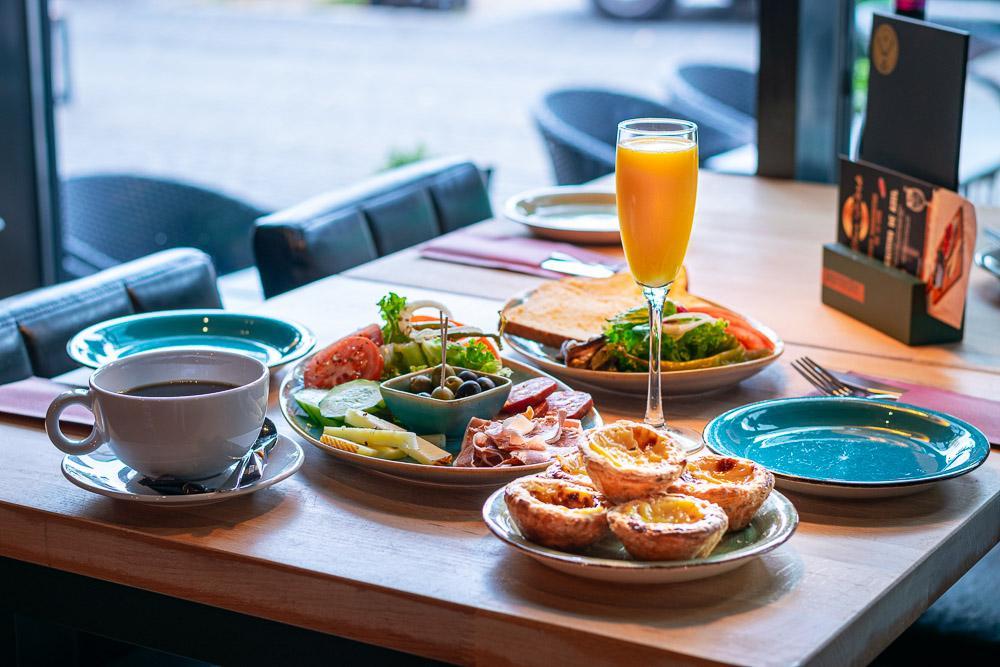 Azul - Restaurant Fruehstueck Azul 0295 kl